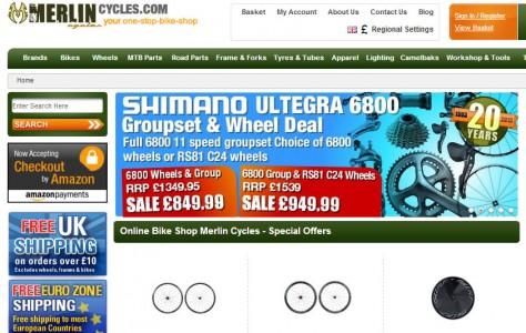1e6cb969c1b ONLINE SHOP REVIEW: Merlin Cycles – Shortnbike – Adrian's Bike Blog