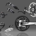 shimano_slx_m670_2_x_10_disc_brake_groupet