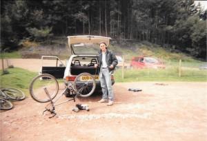 FoD 1995 trip-3